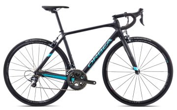 ORBEA ORCA M20 CARBON