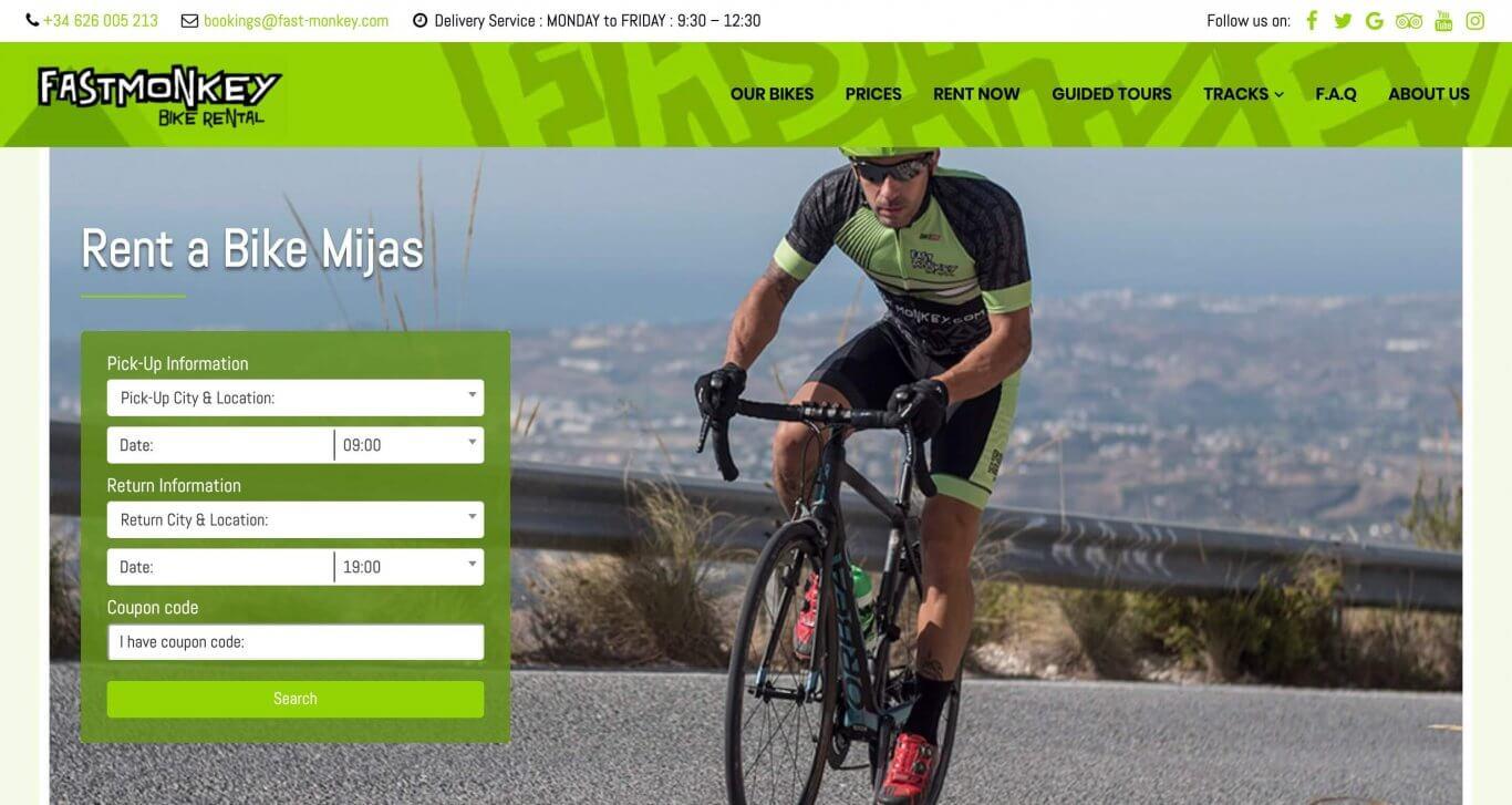 Highlights info row image. Contact San Nicola Dental Group on Messenger.