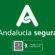Andalucia Segura Fast Monkey
