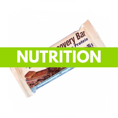 Nutrution