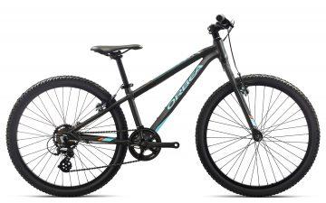 Rent ORBEA MX-24