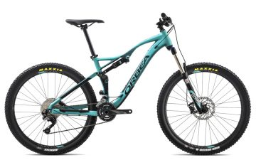 Rent ORBEA OCCAM AM H50